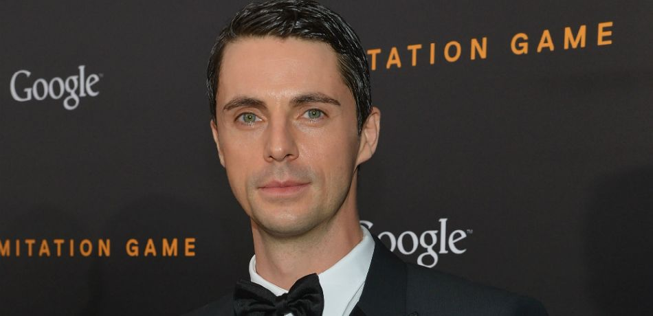 Matthew Goode Will Return For The 'Downton Abbey' Movie, But Will Fans Be Happy?