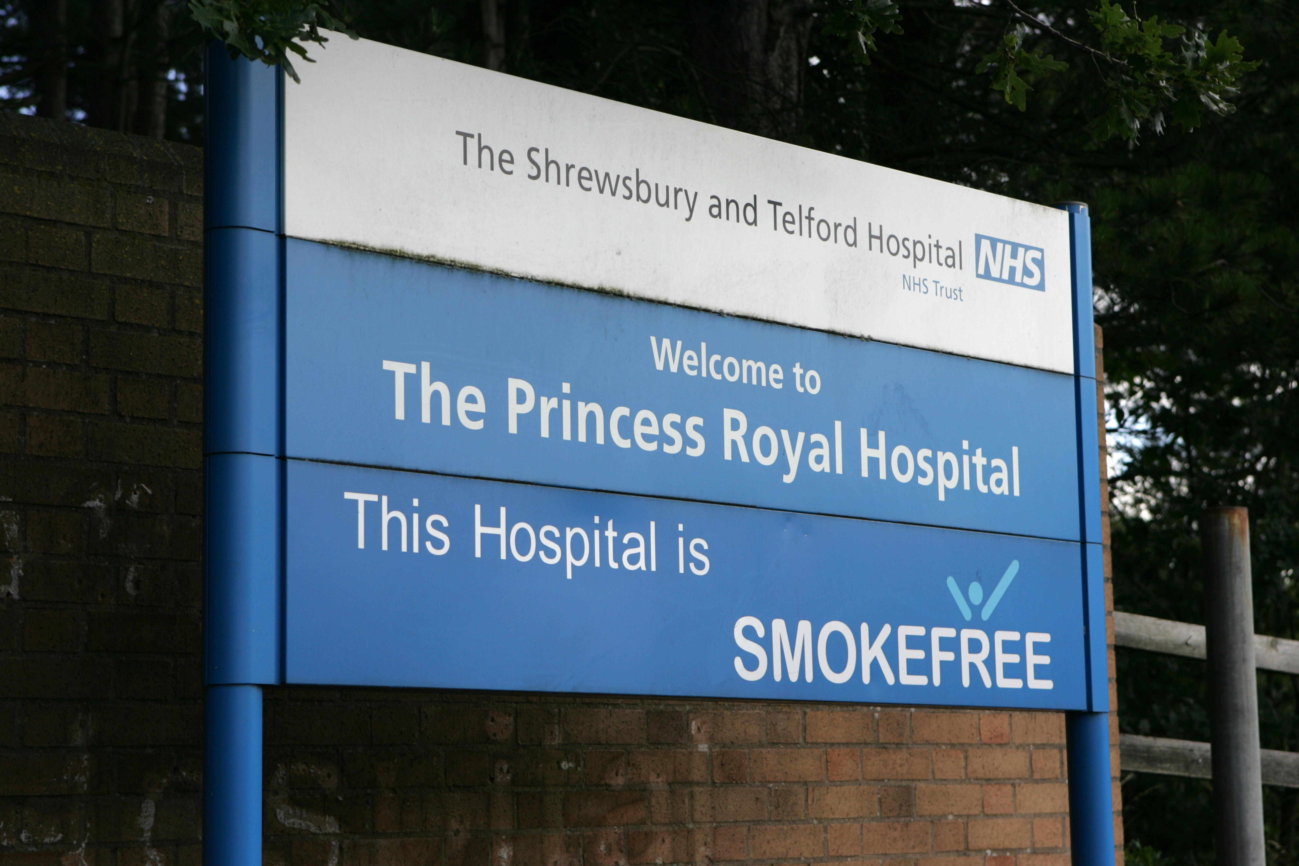 More than 100 Cases of mother and baby deaths and injuries will be reviewed at a single maternity unit