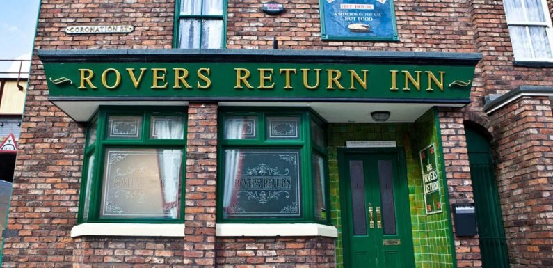 Inside Coronation Street's real location and how you can visit