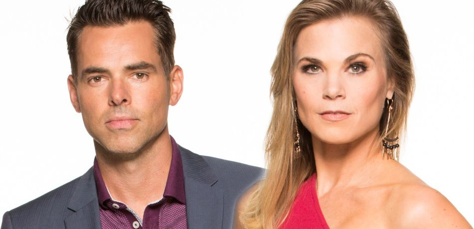 'The Young And The Restless' Spoilers For Thursday, September 6: Billy Confesses To Phyllis!