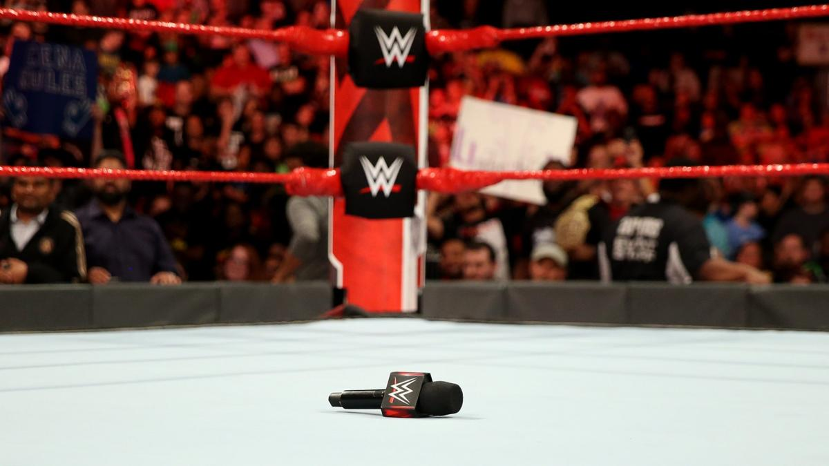 WWE spoilers: Two huge legends returning to Monday Night Raw this week