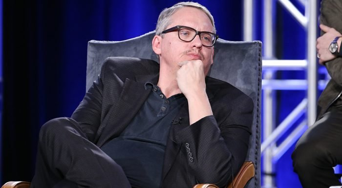 Adam McKay's Dick Cheney Movie 'Vice' to Open Christmas Day