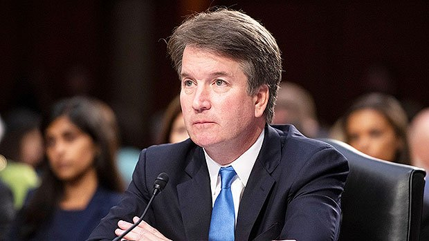 Brett Kavanaugh's Accusers: Why Women Came Forward After Christine Blasey Ford —  Doctors