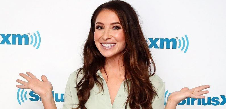 Bristol Palin Hopes to 'Be Some Sort of Light' for 'Teen Mom OG' Viewers