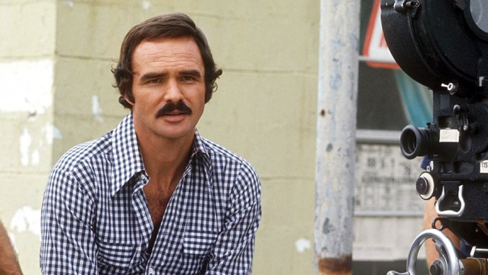 Burt Reynolds: A Great Actor, and a Movie Star Who Refused to Take Stardom Seriously