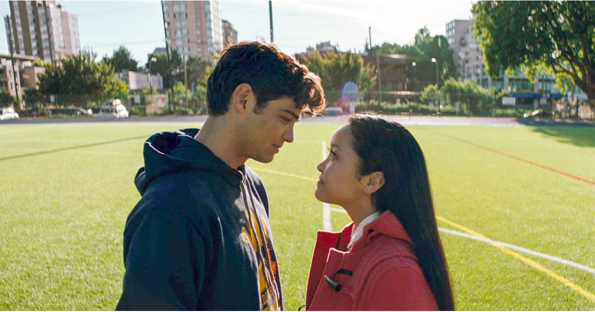11 Movies That'll Warm Your Heart Just as Much as To All the Boys I've Loved Before