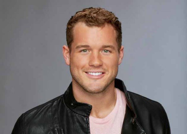 ABC Sets 'Bachelor In Paradise's Colton Underwood For Next 'The Bachelor'