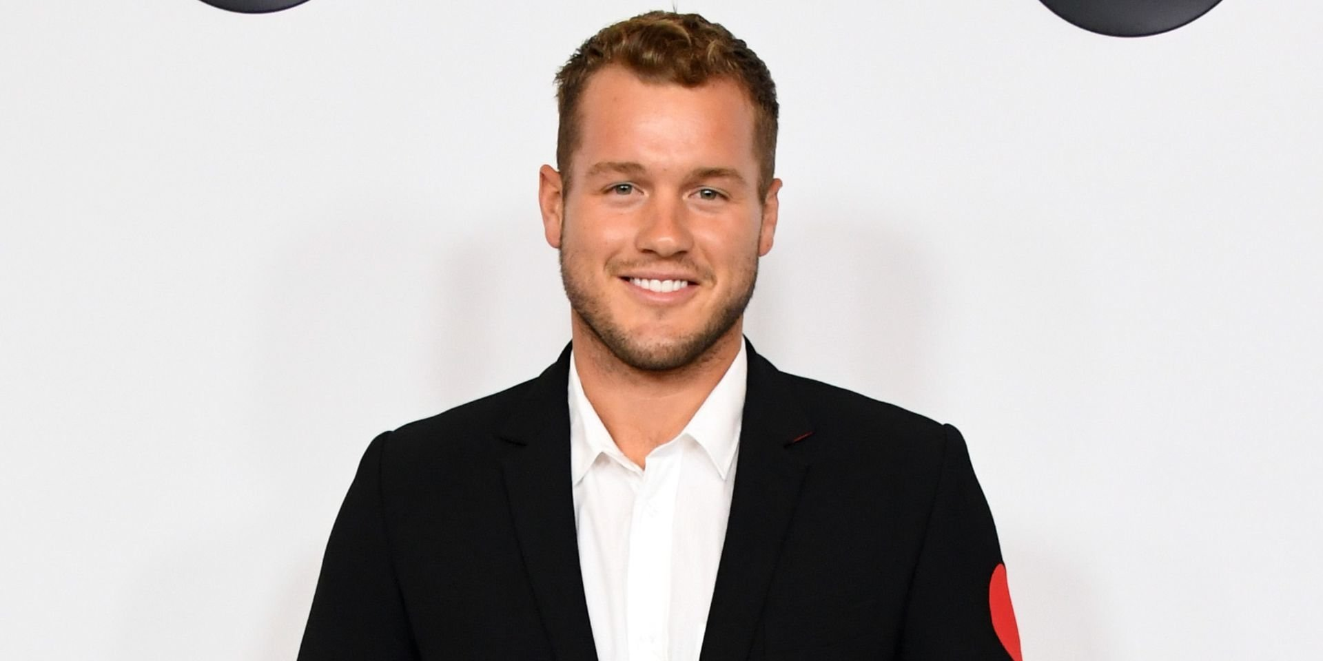 Watch Bachelor Colton Underwood Learn About Sex From Jimmy Kimmel