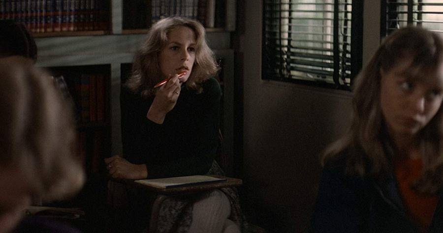Original 'Halloween' Headed Back to Theaters Ahead of Its Sequel