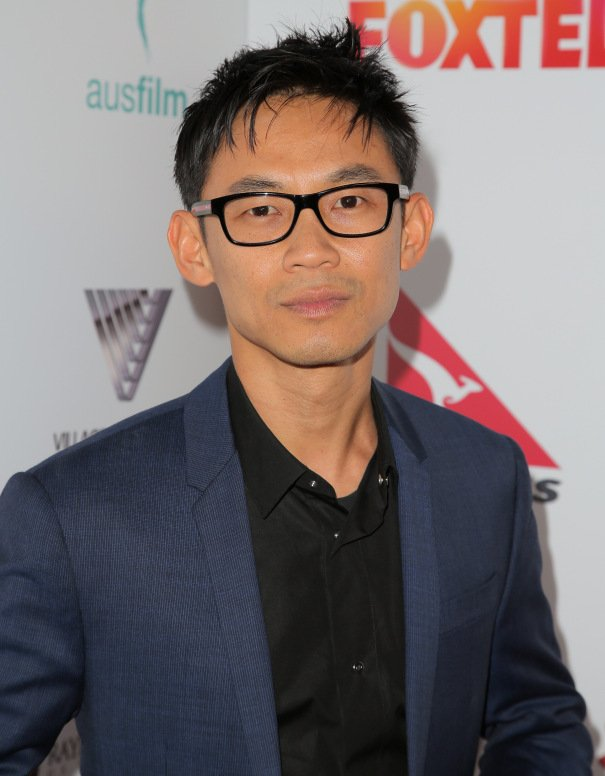 James Wan Producing Feature Take On SXSW Horror Short 'Milk' For New Line