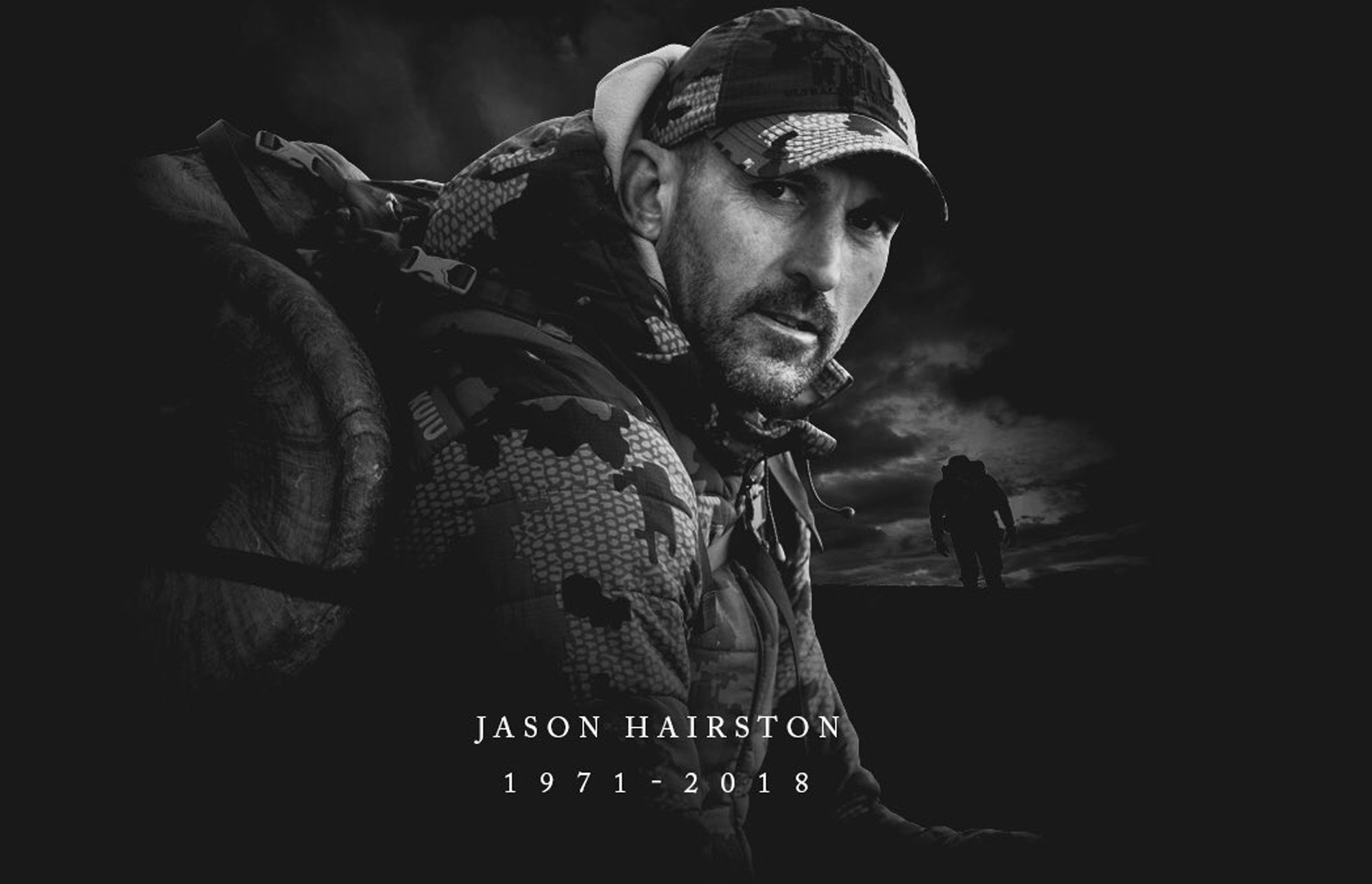 Former San Francisco 49ers Player Jason Hairston Dead by Suicide at Age 47