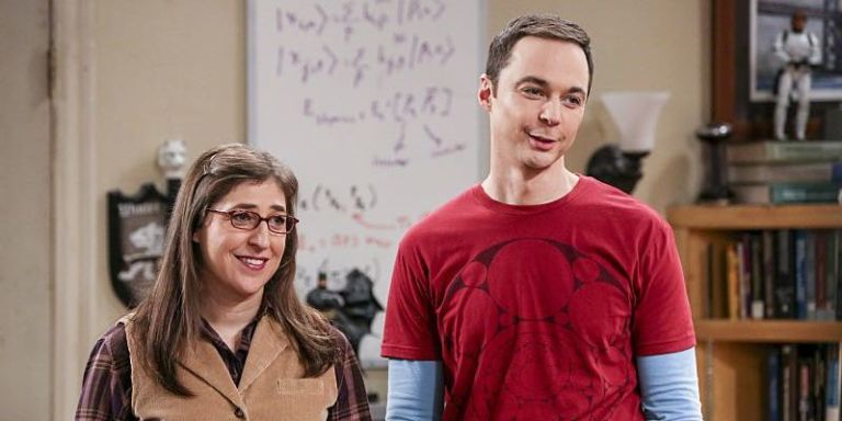 The Big Bang Theory's season 12 will bring back a fan favourite one last time