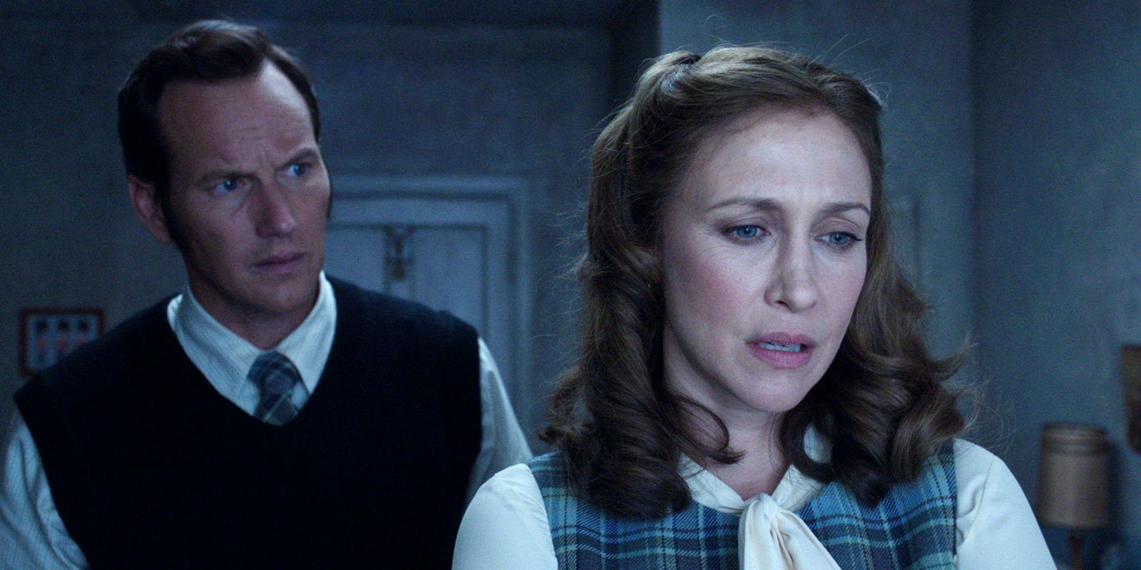 Here's when we can expect The Conjuring 3 to be released