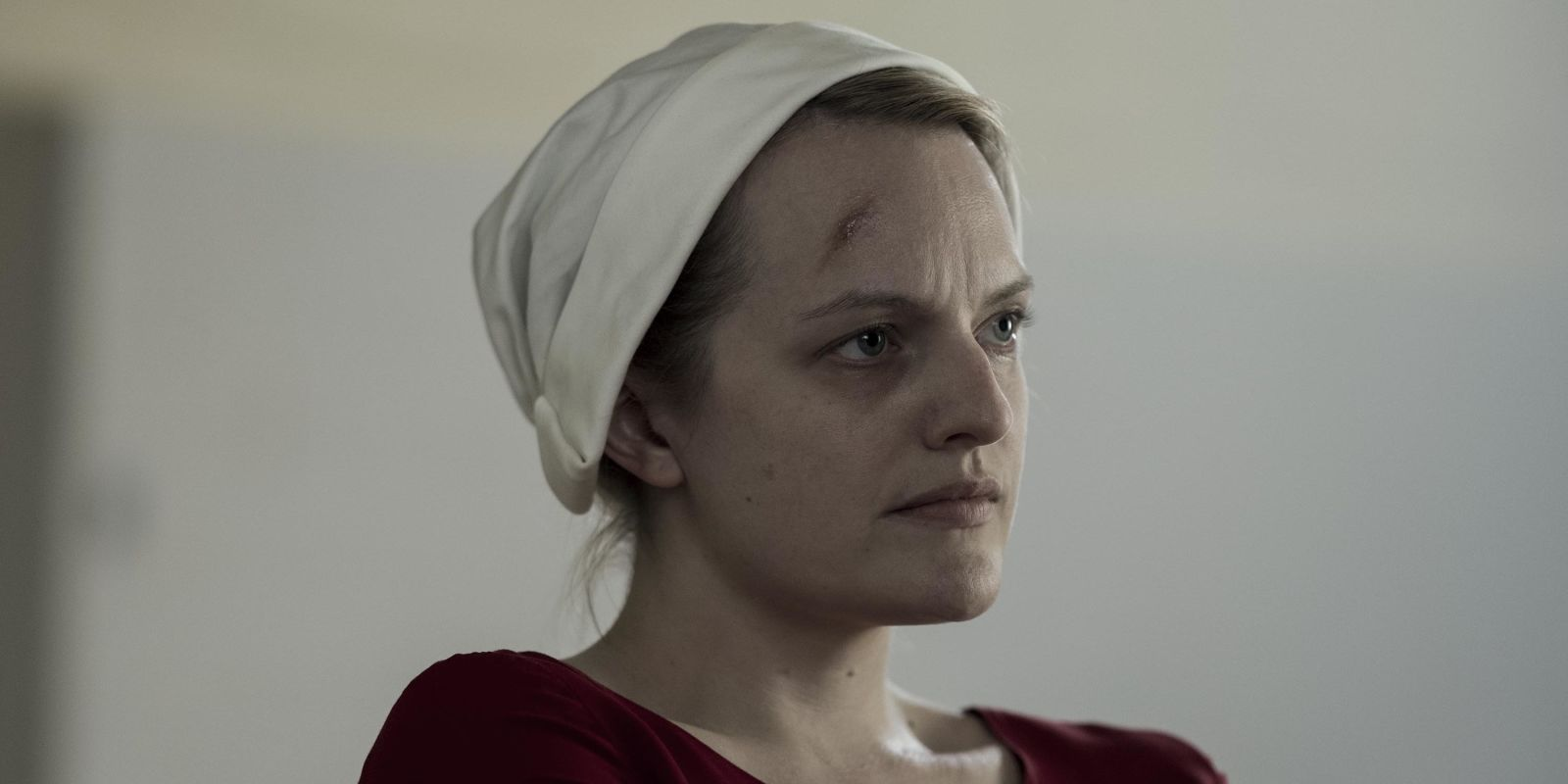 The Handmaid's Tale season 3: Release date, cast, spoilers and everything you need to know