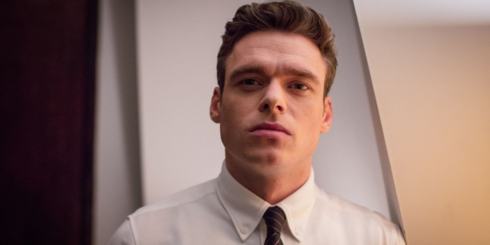 Bodyguard actor has odds of becoming new James Bond slashed