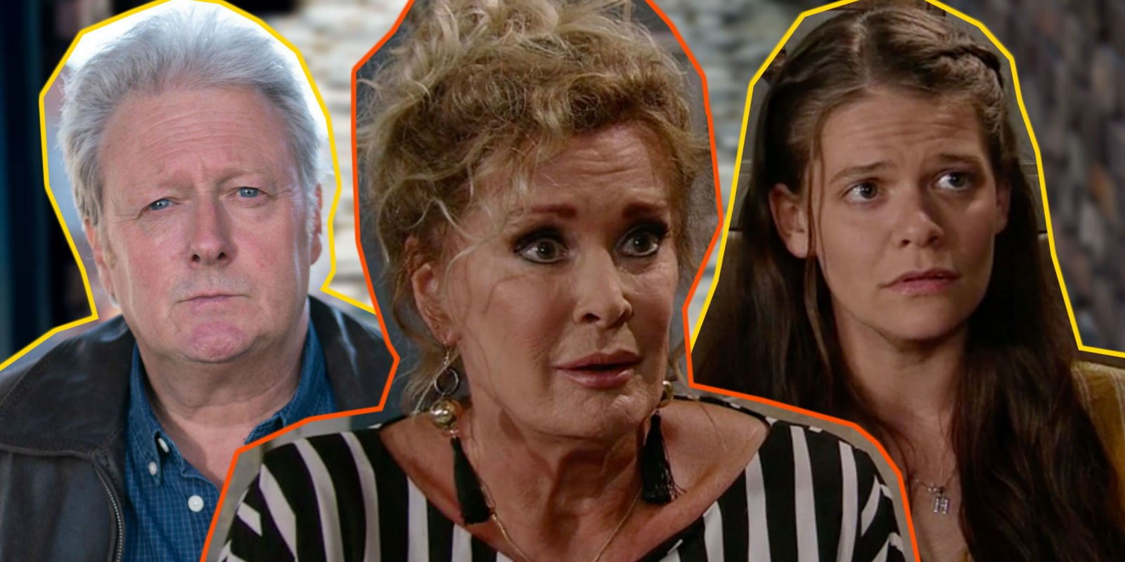 7 Coronation Street spoilers reveal what's next in Jim and Hannah's shock scam storyline