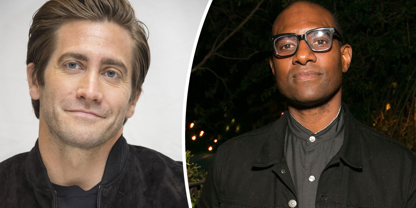 How Jake Gyllenhaal accidentally made Barry Jenkins' Moonlight follow-up If Beale Street Could Talk happen
