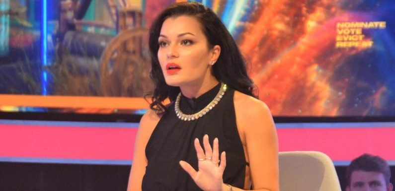 Big Brother's Anamélia Silva says she was bullied by THIS housemate