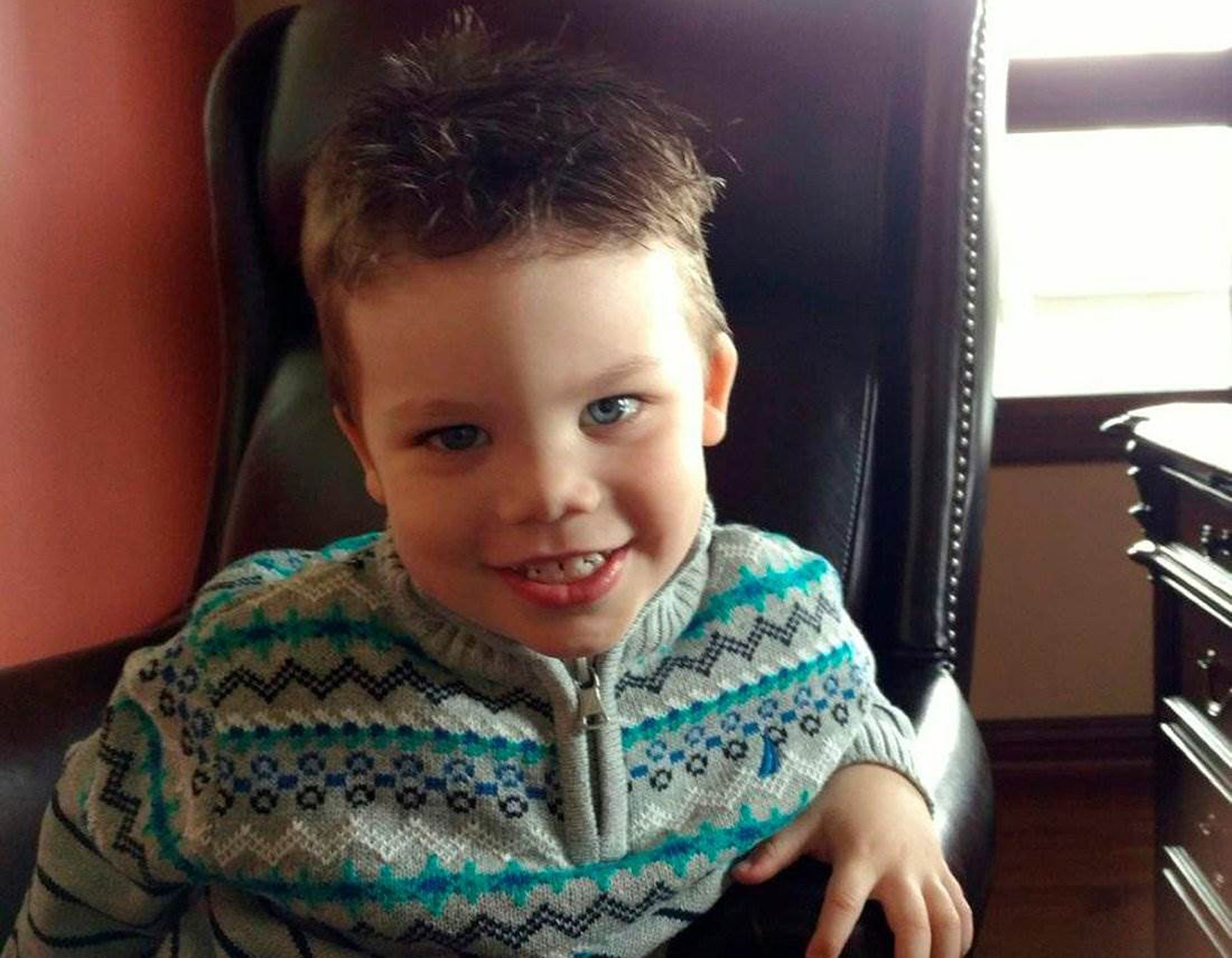 Lane Graves' Parents Welcome Son 2 Years After Toddler Was Killed by Alligator at Disney Resort
