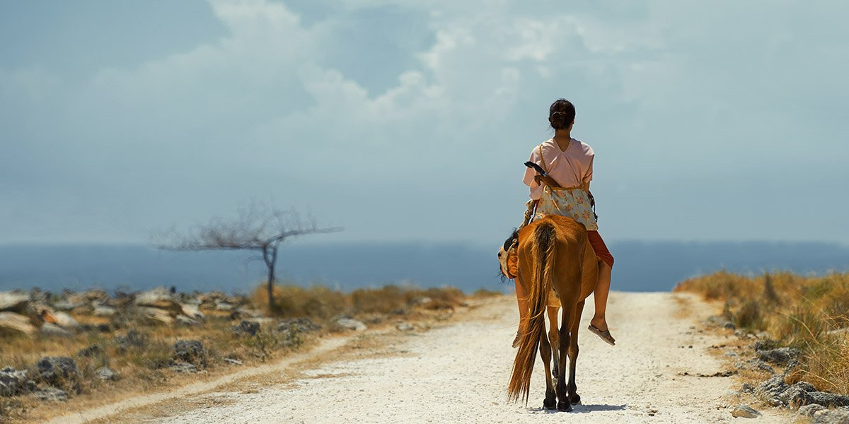 Oscars: Indonesia Selects 'Marlina The Murderer' in Foreign-Language Category