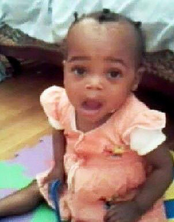 Toddler with Disabilities Died in 2015 After Bathtub Scalding, Nurse Gets Prison