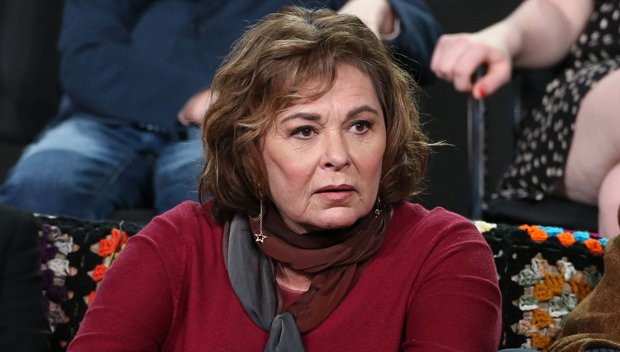 Roseanne Barr Thinks There Was A Conspiracy To Fire Her Over Trump Support — 'She's Angry'