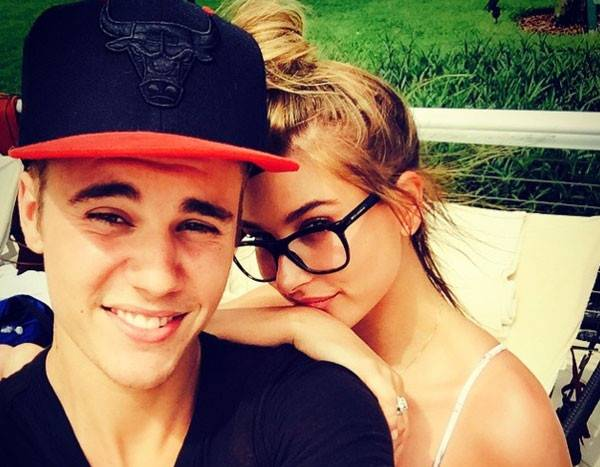 Justin Bieber and Hailey Baldwin's Road to Marriage