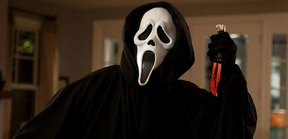'Halloween' Producer Jason Blum Wants To Reboot 'Scream' And 'I Know What You Did Last Summer'