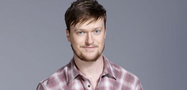 Who is Assistant Deputy Commissioner Jerry Gorsch on Chicago Fire? Steven Boyer also stars in Trial & Error