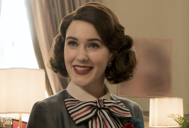 Emmys 2018: Mrs. Maisel, The Crown, ACS: Versace Among Early Winners