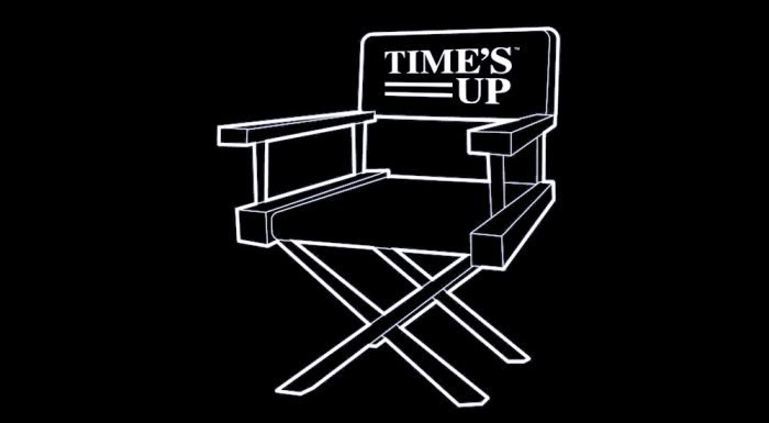 Inside Time's Up Entertainment's Plan to Take on Sexism in Hollywood