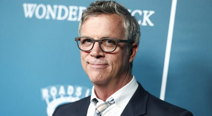 Todd Haynes to Direct Du Pont Family Drama 'Dry Run' (EXCLUSIVE)