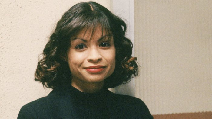South Pasadena Officials Caution Against 'Making Judgements' in Fatal Shooting of 'ER' Actress