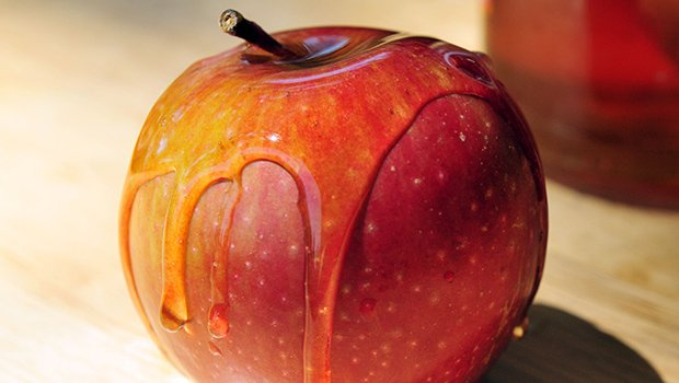 When Does Rosh Hashanah 2018 Start & End? — Everything To Know