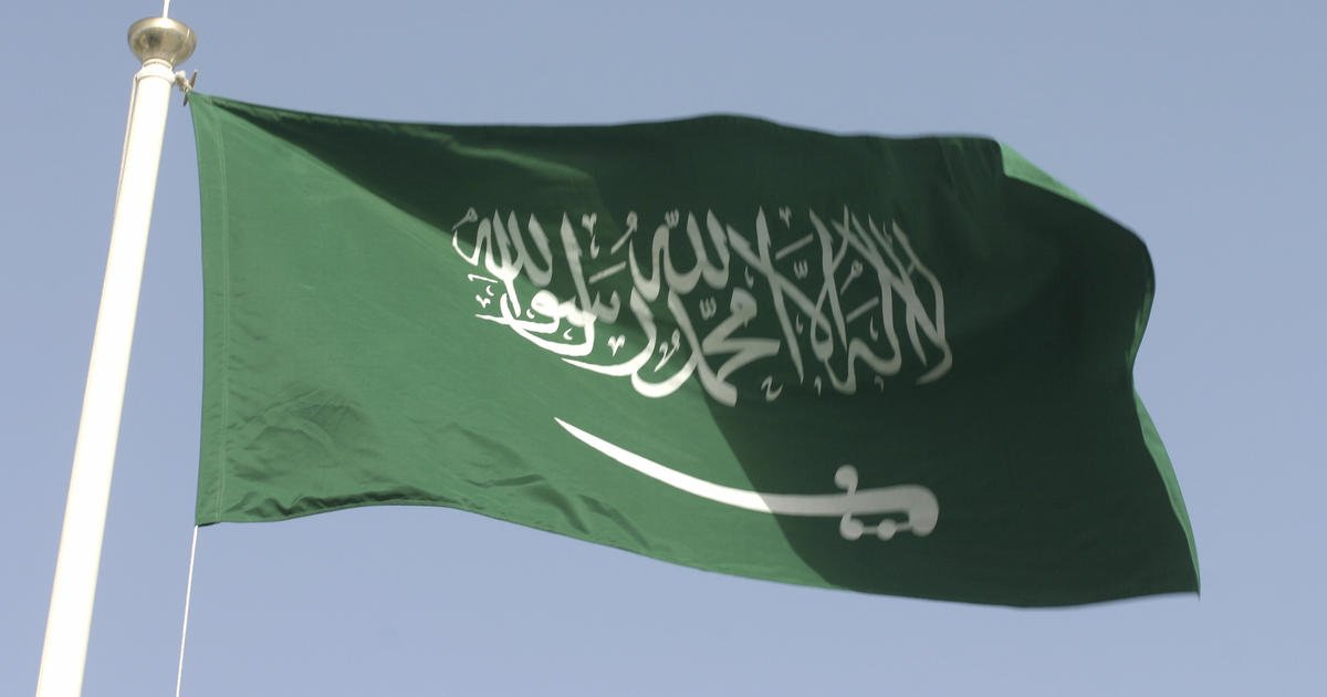 Rights groups fear peaceful activism could now cost Saudi women their lives