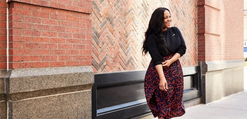6 Key Pieces to Transition to Fall — All Under $85