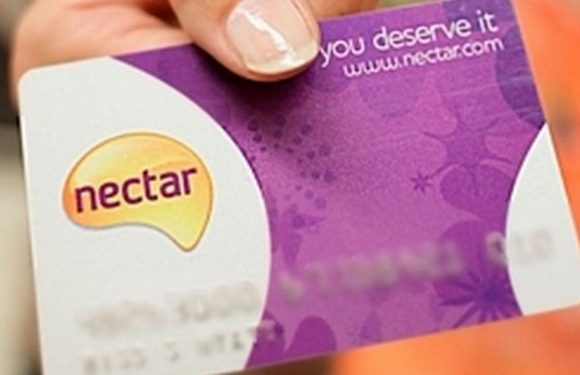 Sainsbury's will turn your Nectar points into vouchers ahead of Christmas