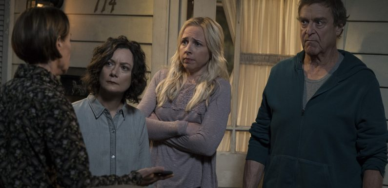 Live+3 Ratings for Week of Oct. 15: 'The Conners' Premiere Grows to 12.9 Million Viewers