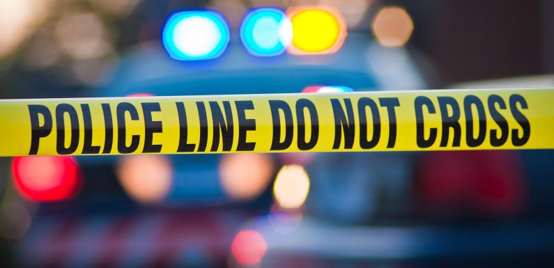 One dead and officer injured after shooting in Nashville