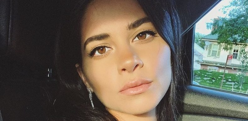 How Lainy Hedaya Planned Her Elaborate Wedding in Only a Few Months