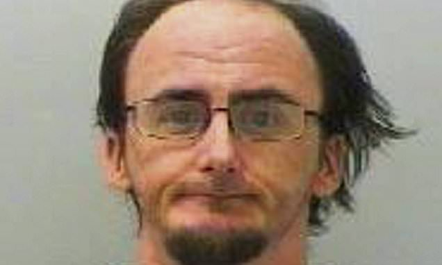 British paedophile who groomed US girl, 8, over social media is jailed