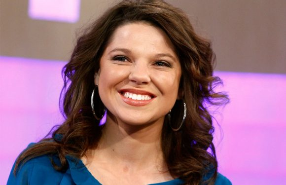 Amy's Duggar Diss! Cousin Claims She Doesn't Want To 'Limit' Life By Rushing Babies