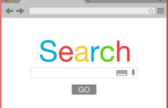 Here Is Why Google Should Not Build A China-Friendly Search Engine [Opinion]