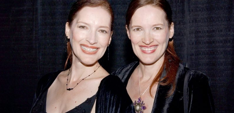 Who are The Psychic twins Linda and Terry Jamison and did they correctly predict Harry and Meghan's pregnancy?