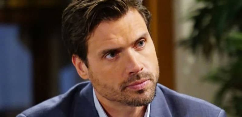The Young and the Restless spoilers for next week: Nick investigates Rey, Phyllis is out for blood, the blackmailer reveals himself?