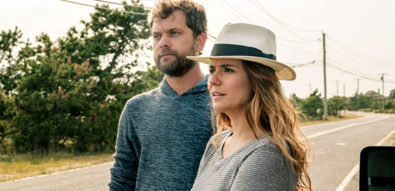 Is 'The Affair' Season 5 Losing Another Series Regular?