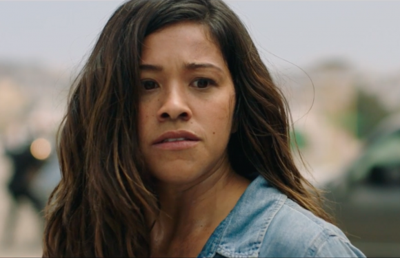 'Miss Bala' Trailer: Gina Rodriguez Becomes an Action Star in Catherine Hardwicke's Kidnapping Thriller