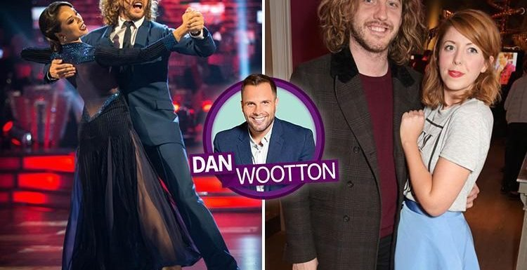 Domestic abuse groups are in crisis talks with BBC and urge action against cheating Strictly star Seann Walsh