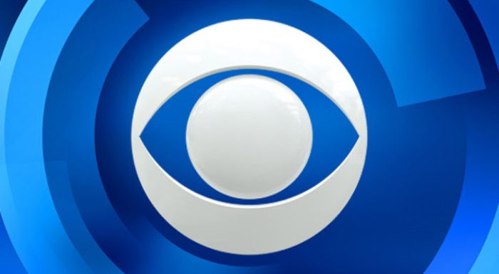 CBS Names Laurie Rosenfield Chief People Officer