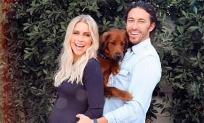 Claire Holt Pregnant, Originals Actress Expecting Baby, Miscarriage